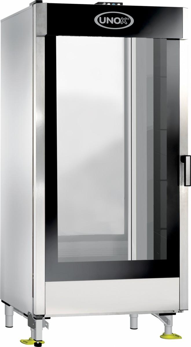 Расстоечный шкаф UNOX XL 1003