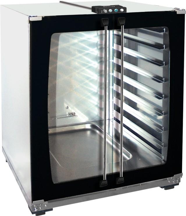 Расстоечный шкаф UNOX XLT 133
