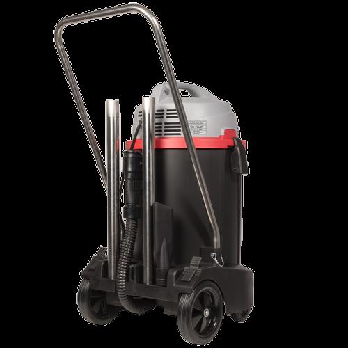 Водопылесос Sprintus Waterking XL 109900