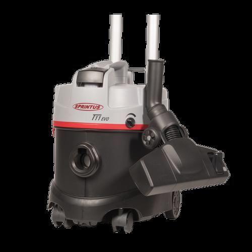 Пылесос Sprintus T11 EVO 111060