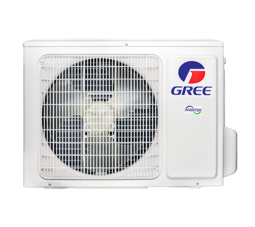 GREE BORA 18 (Inverter)