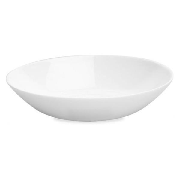 Тарелка суповая «Stario» LUMINARC