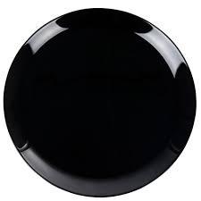 Блюдо для пасты «Evolution black » LUMINARC