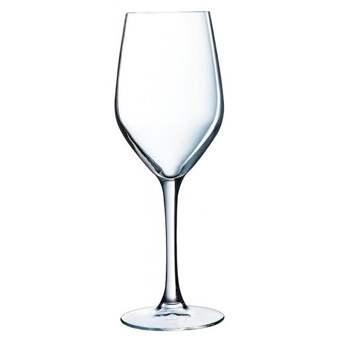 Фужер для красного вина «Mineral» LUMINARC
