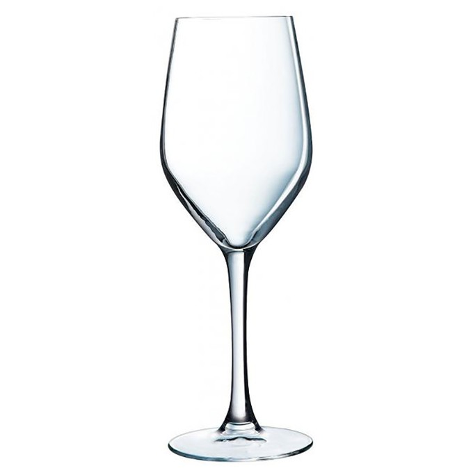 Фужер для белого вина «Mineral» LUMINARC