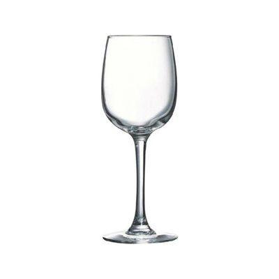 Фужер для красного вина «Domaine» LUMINARC