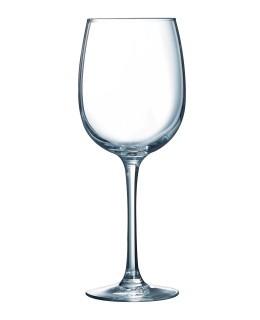 Фужер для белого вина «Domaine» LUMINARC