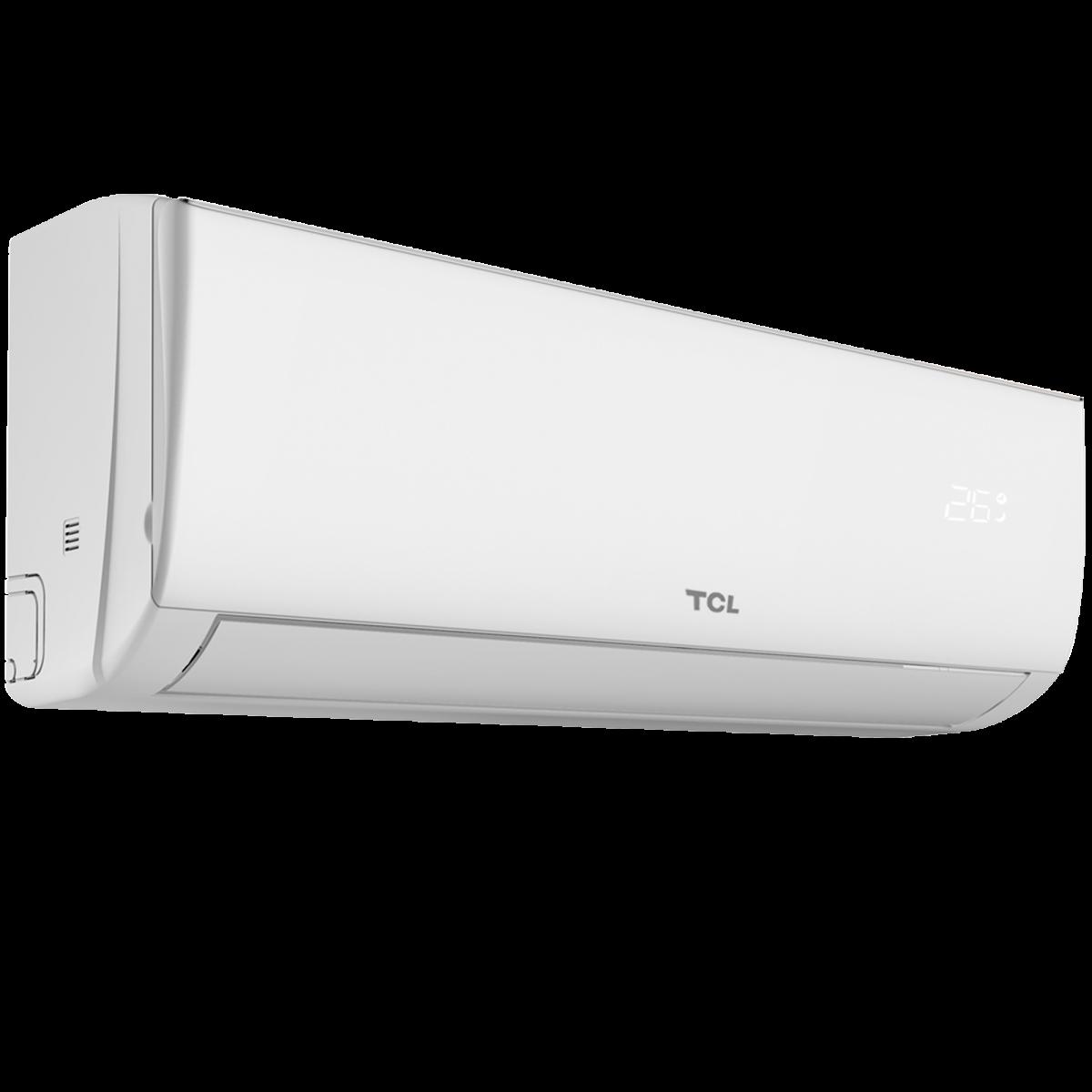 TCL ELITE 12 / XA91