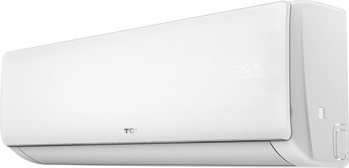 TCL ELITE 12 (Inverter)