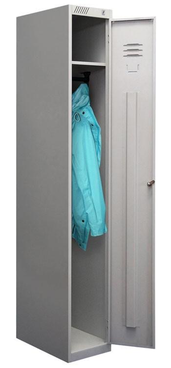 Шкаф для одежды ШРС 11-300 (ЦЕНА ПО ЗАПРОСУ)
