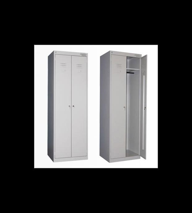 Шкаф ШРК 22-600 (Сборка на винтах)
