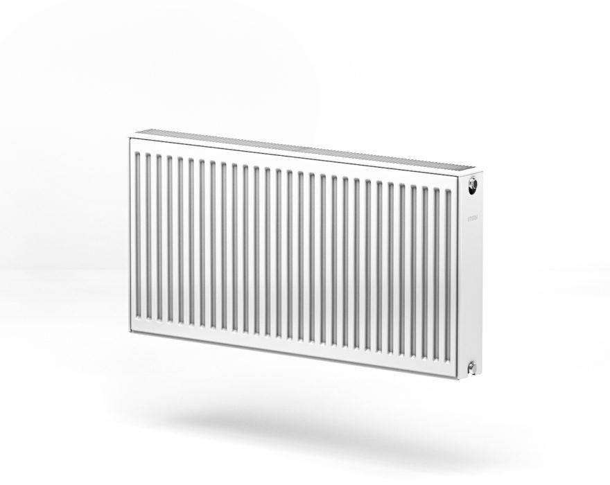 Радиатор стальной панельный 500х100х400