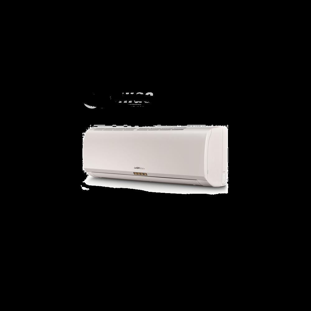 Сплит-система CHIGO CS-32H3V125 (12)