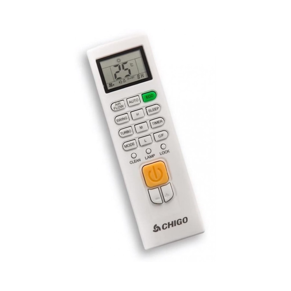 CHIGO 09 (Inverter)