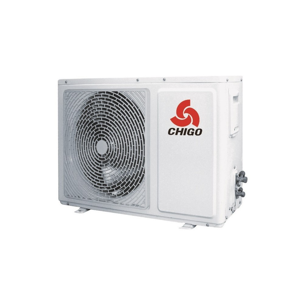 Сплит-система CHIGO CS-51V3A-V147ASD Inverter 18