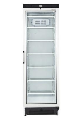 Шкаф морозильный UDD 370 DTK