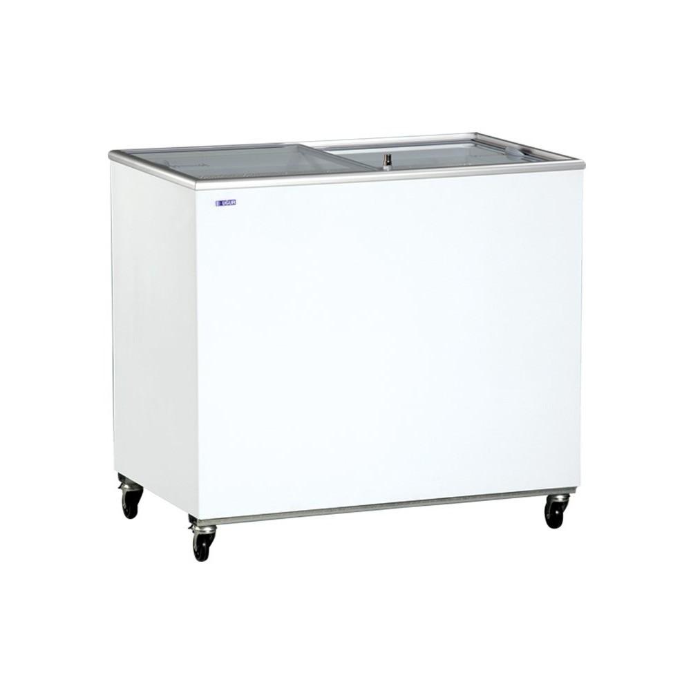 Ларь морозильный UDD 300 SC