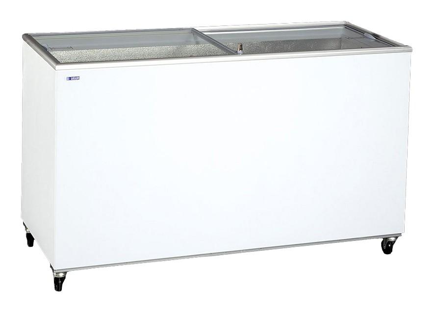 Ларь морозильный UDD 600 SC