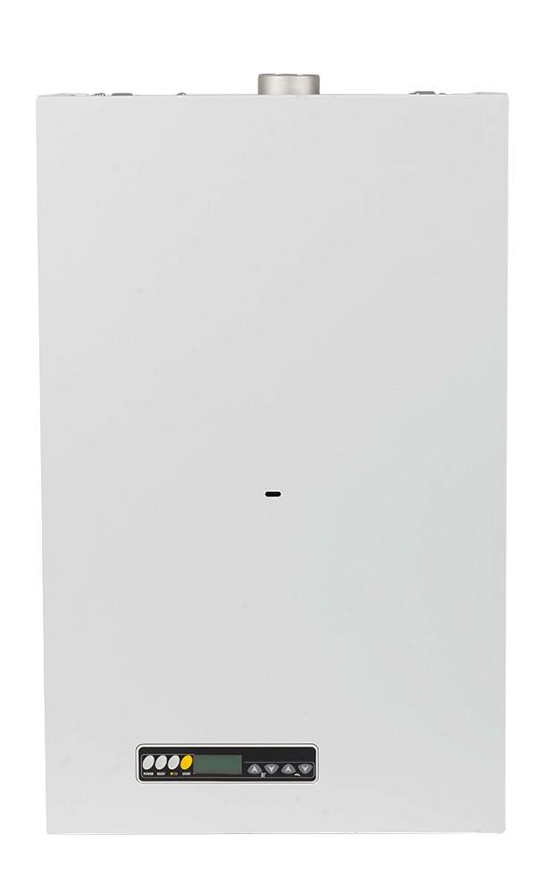 Газовый котел C32SPV24MEFB